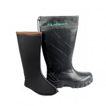 Polarboots thermosaapas